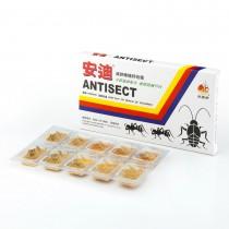 安迪蟑蟻特效藥