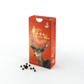 東健牌® 鹿全丸