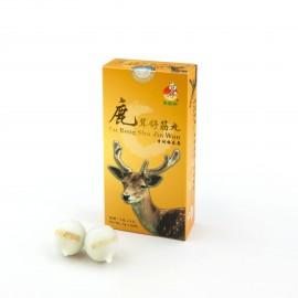 東健牌 ® 鹿茸舒筋丸